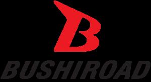 logo_7803
