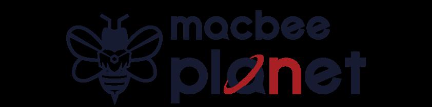マクビー プラネット ipo