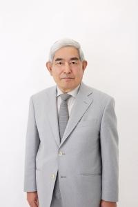 グローバルインフォメーション小野悟氏